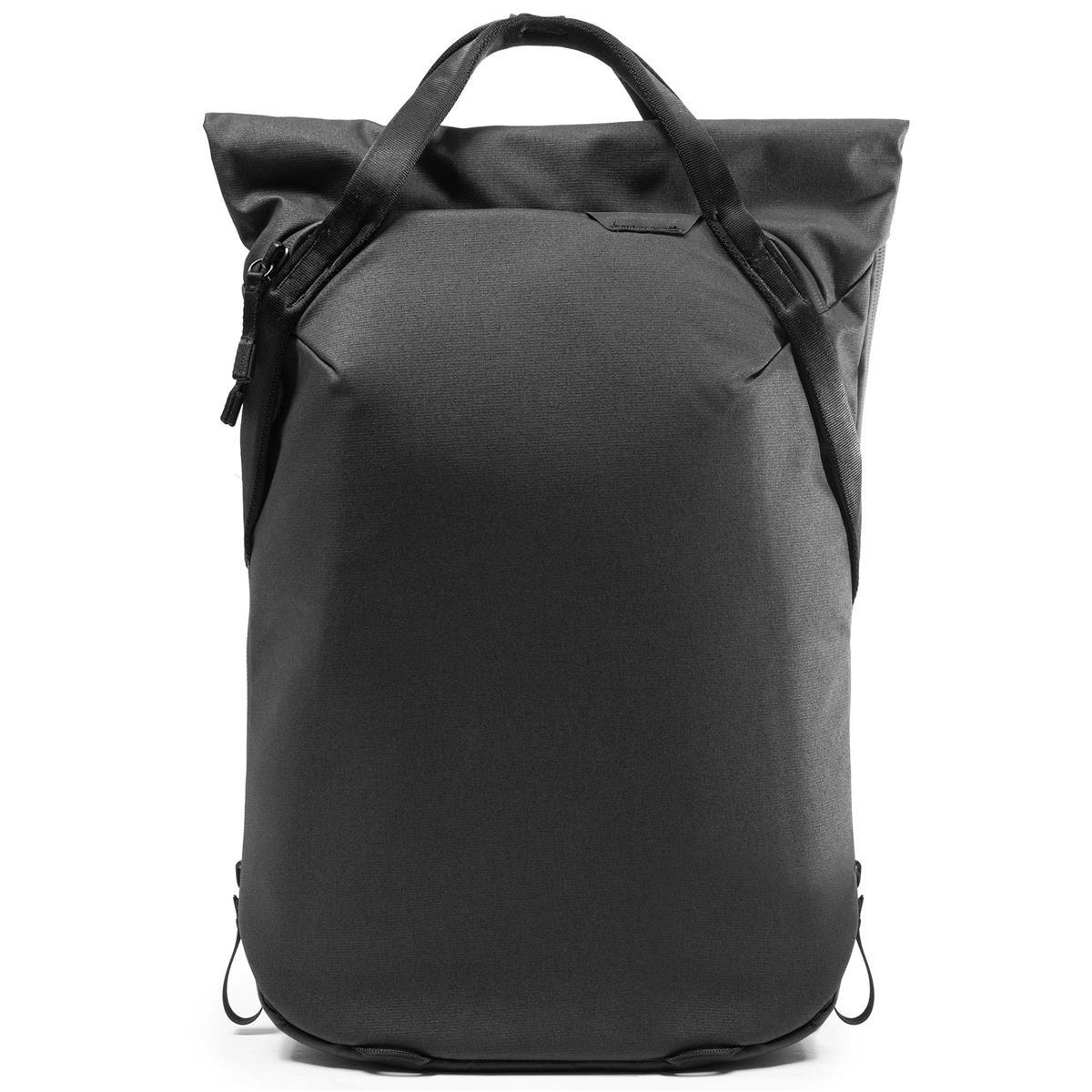Peak Design Everyday Totepack (Black)