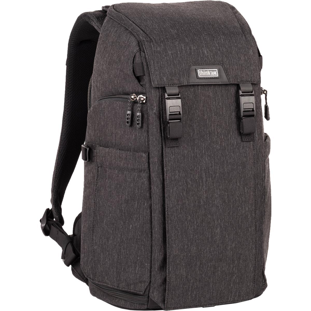Think Tank Photo Urban Access 13 Backpack (Black)