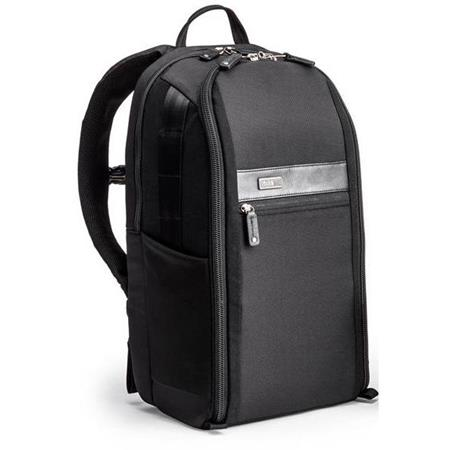 Think Tank Photo Urban Approach 15 Backpack for Mirrorless Camera Systems (Black)